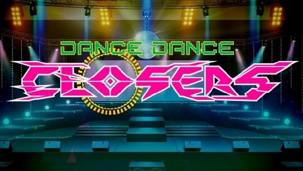 Dance-Dance-Closers-2-4-15-001