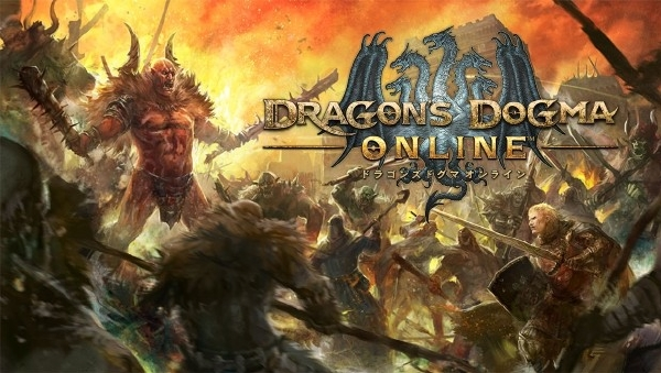 Dragons-Dogma-Online-6-4-15-001