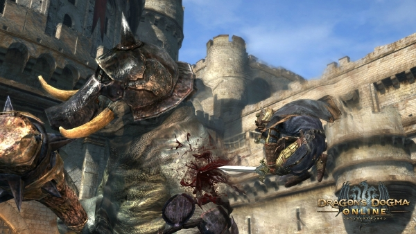Dragons-Dogma-Online-6-4-15-003