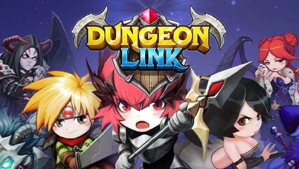 Dungeon-Link 7-4-15-001