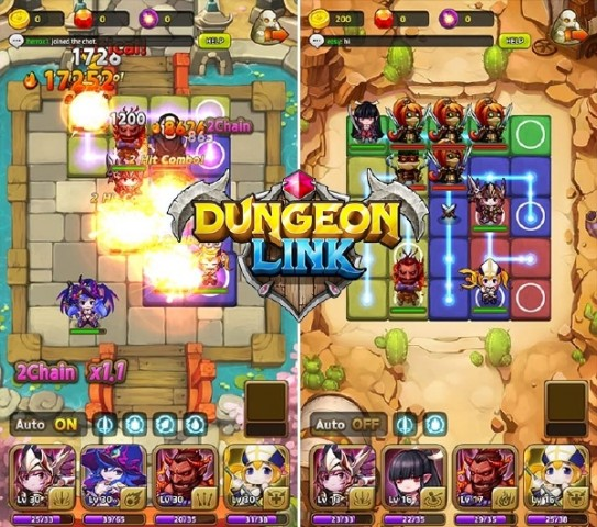 Dungeon-Link 7-4-15-002