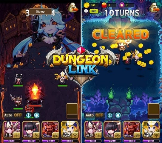 Dungeon-Link 7-4-15-004