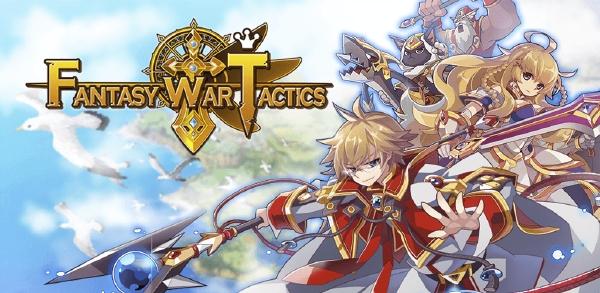 Fantasy War Tactics 15-4-15-001