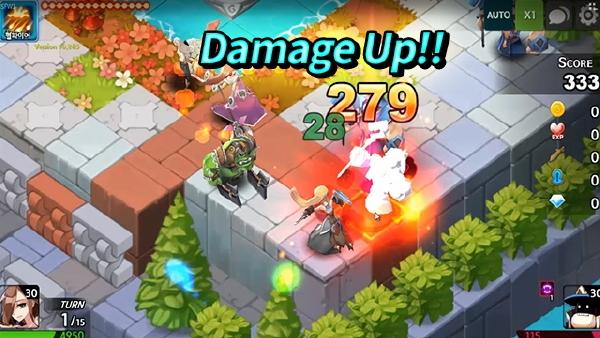 Fantasy War Tactics 15-4-15-003