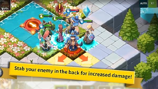 Fantasy War Tactics 15-4-15-004