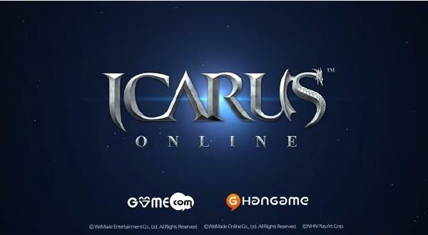 Icarus 13-4-15-001