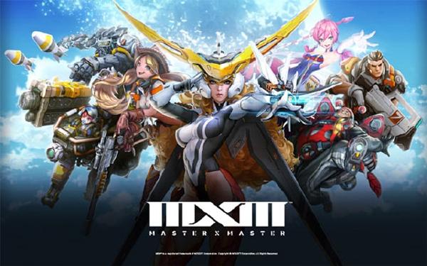 MXM 22-4-15-001