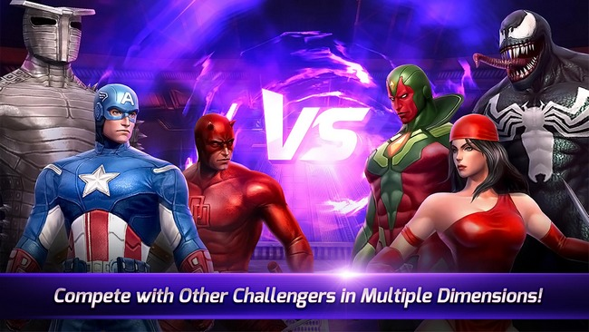 MarvelFuture3