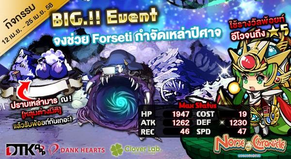 NCval3