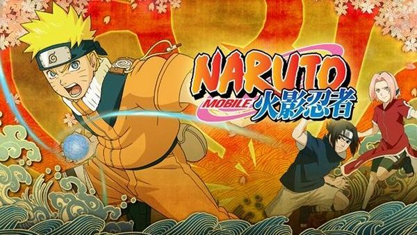 NarutoM1
