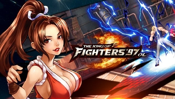 The-King-of-Fighters-97-Online-8-4-15-001