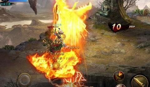 Chaos Combat เวอร์ชั่นภาษาอังกฤษ พร้อมเปิด CBT แล้ววันนี้ พร้อมแนะนำรายละเอียด 3 อาชีพ
