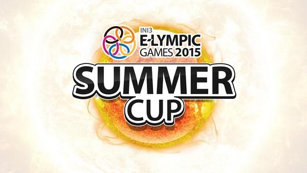 elympic32