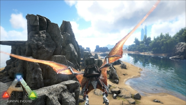 ARK-Survival-Evolved 13-5-15-003