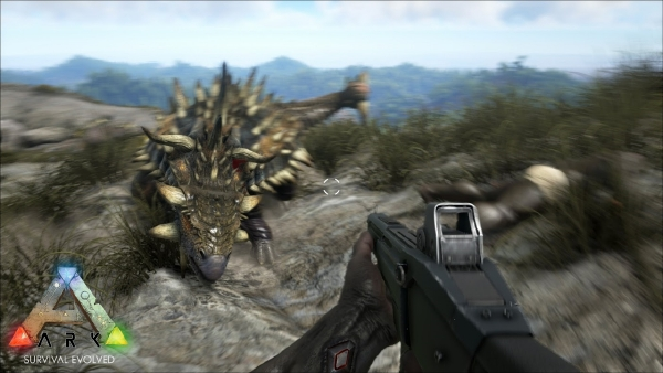 ARK-Survival-Evolved 13-5-15-005