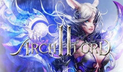 Archlord 2 (NA) อัพเดทระบบ Guild Battle แล้ว มาดูกัน!!