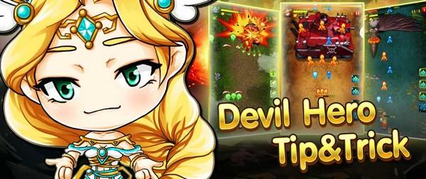 Devil-Hero-Trip