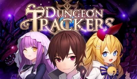 Dungeon Trackers เกมมือถือแฟนตาซี RPG เปิดให้ดาวน์โหลดแล้ววันนี้ บน iOS/Android