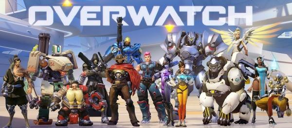 Overwatch 17-5-15-001