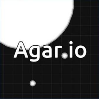 ag 17-5-15 icon