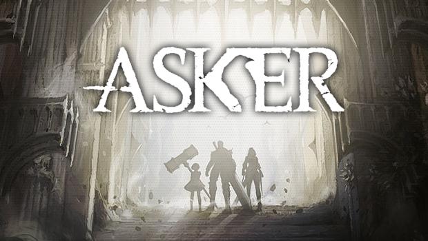 Asker 20-06-15-001