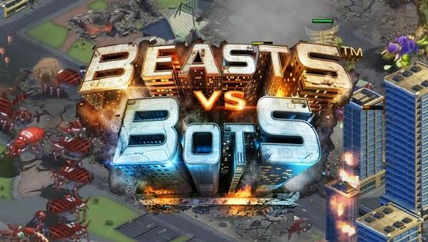 Beast-vs-Bots 27-6-15-001