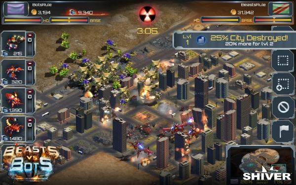 Beast-vs-Bots 27-6-15-005