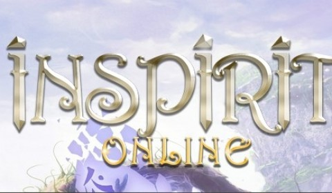 ELOA เกม MMO อนิเมะน่าเล่น ลุยเซิร์ฟเวอร์อินเตอร์ในชื่อ Inspirit เตรียม CBT 26 มิถุนายนนี้