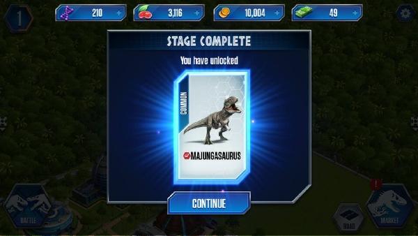 Jurassic World 28-6-15-005