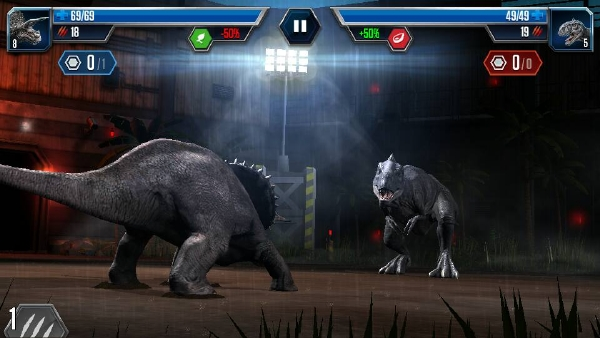 Jurassic World 28-6-15-007