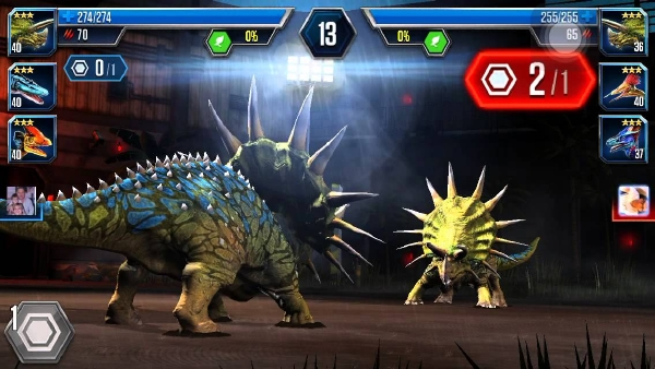 Jurassic World 28-6-15-008