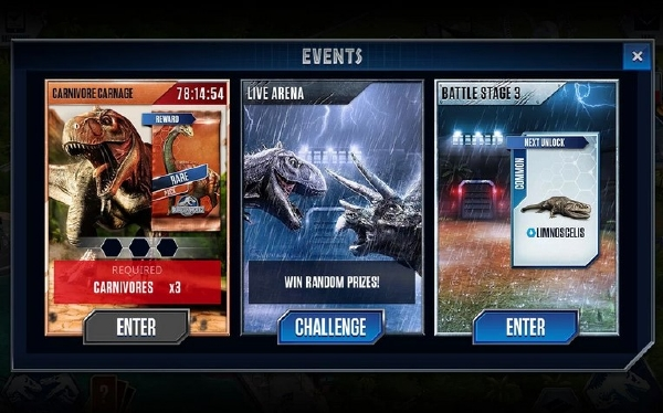 Jurassic World 28-6-15-009