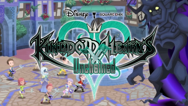 Kingdom-Hearts-Unchained-χ 19-6-15-001