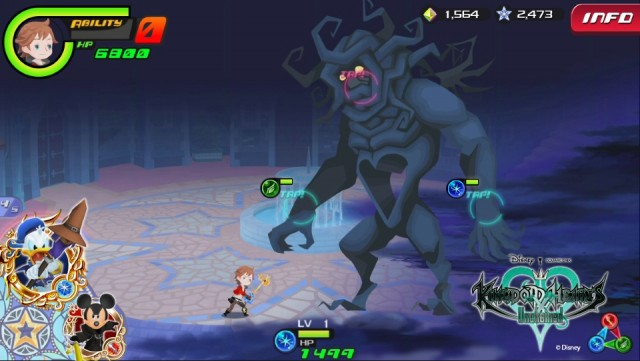 Kingdom-Hearts-Unchained-χ 19-6-15-003