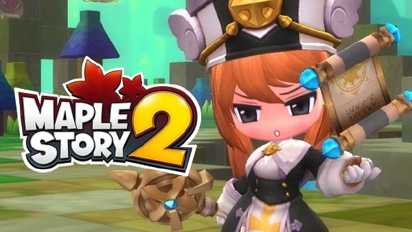 MapleStory-2 29-6-15-001