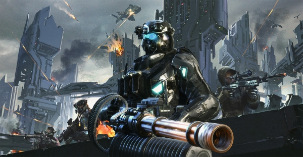 Metro Conflict 5-6-15-005