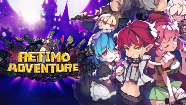 Retimo-Adventure 30-6-15-001
