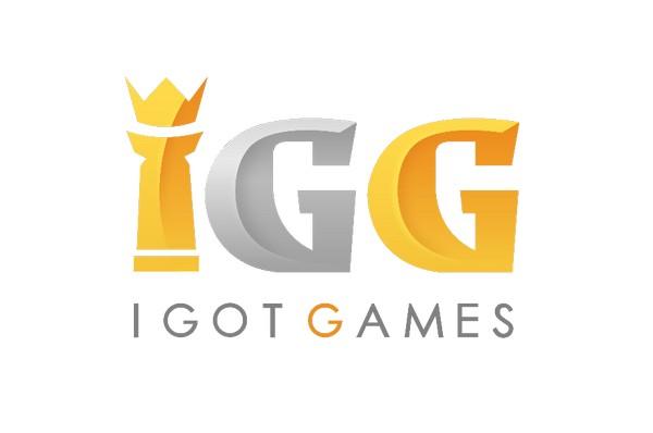 iggNew1