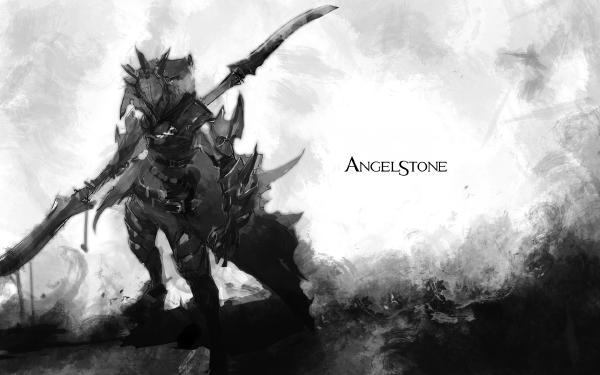 Angel Stone 1-7-15-001