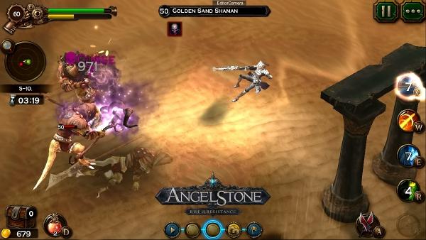 Angel-Stone 30-7-2015-003