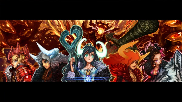 Dragon2ss3