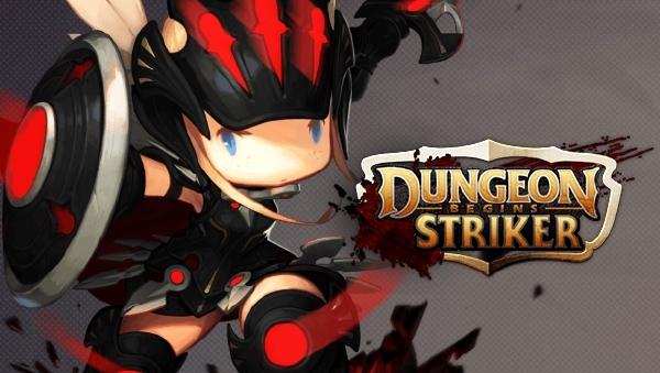 Dungeon-Striker-Begins 15-7-15-001