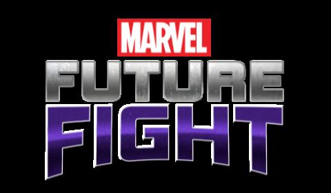 MARVEL Future Fight เกมโมบายแอ็คชั่น RPG ยอดดาวน์โหลดกว่า 20 ล้านทั่วโลก