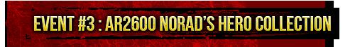 Norad7