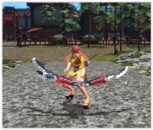 OnigiriP16