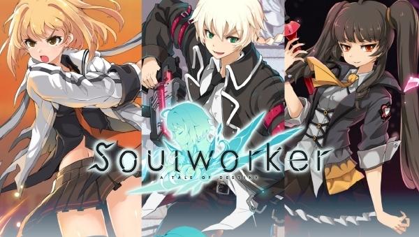 Soul-Worker 11-7-15-001