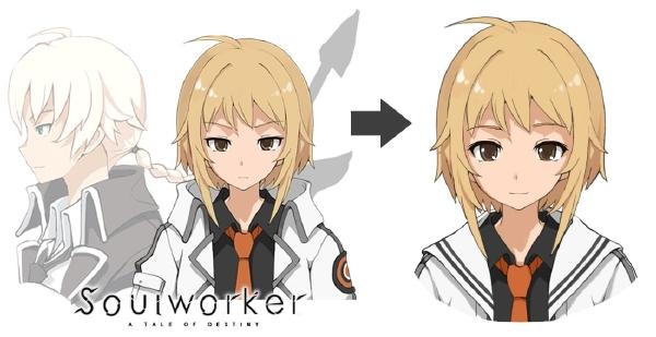 Soul-Worker 11-7-15-006