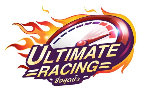 ULTIMATE_RACING