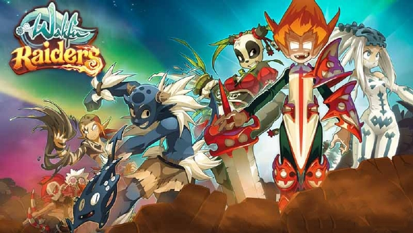 Wakfu Raiders 4-7-15-001