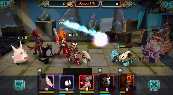 Wakfu Raiders 4-7-15-002